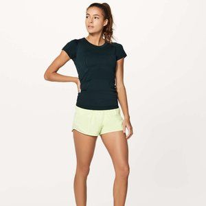 EUC Lululemon Swiftly Tech Short Sleeve Crew 4